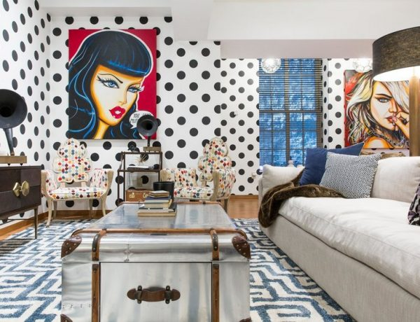 Designs by Human Create Whimsical yet Stylish Interiors Designs by Human Create Whimsical yet Stylish Interiors 4 600x460