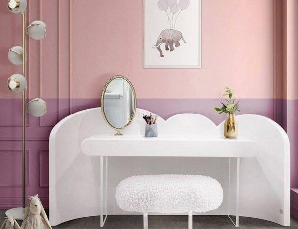 Get Your Kids a Mid-Century Modern Bedroom With Our 5 Picks Get Your Kids a Mid Century Modern Bedroom With Our 5 Picks 1 600x460  Kids Bedroom Ideas Get Your Kids a Mid Century Modern Bedroom With Our 5 Picks 1 600x460