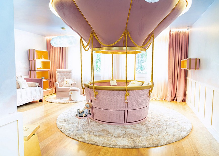 5 Magical Kids Bedroom Ideas to Inspire you Today kids bedroom ideas 5 Magical Kids Bedroom Ideas to Inspire you Today 5 Magical Kids Bedroom Ideas to Inspire you Today 1