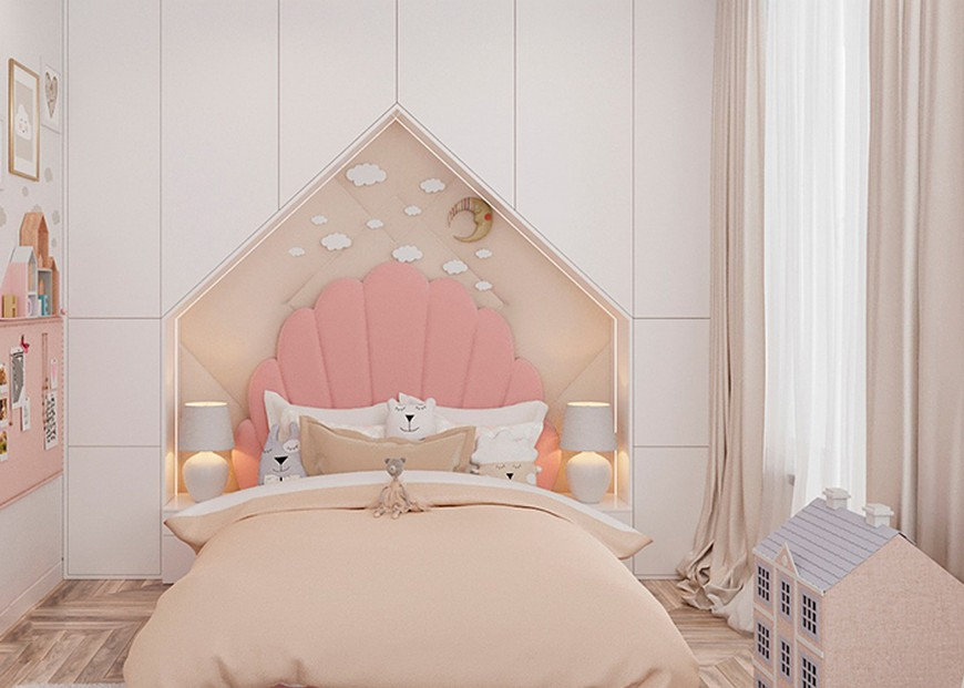 5 Magical Kids Bedroom Ideas to Inspire you Today kids bedroom ideas 5 Magical Kids Bedroom Ideas to Inspire you Today 5 Magical Kids Bedroom Ideas to Inspire you Today 2