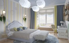 kids bedroom ideas 5 Magical Kids Bedroom Ideas to Inspire you Today 5 Magical Kids Bedroom Ideas to Inspire you Today 3 240x150