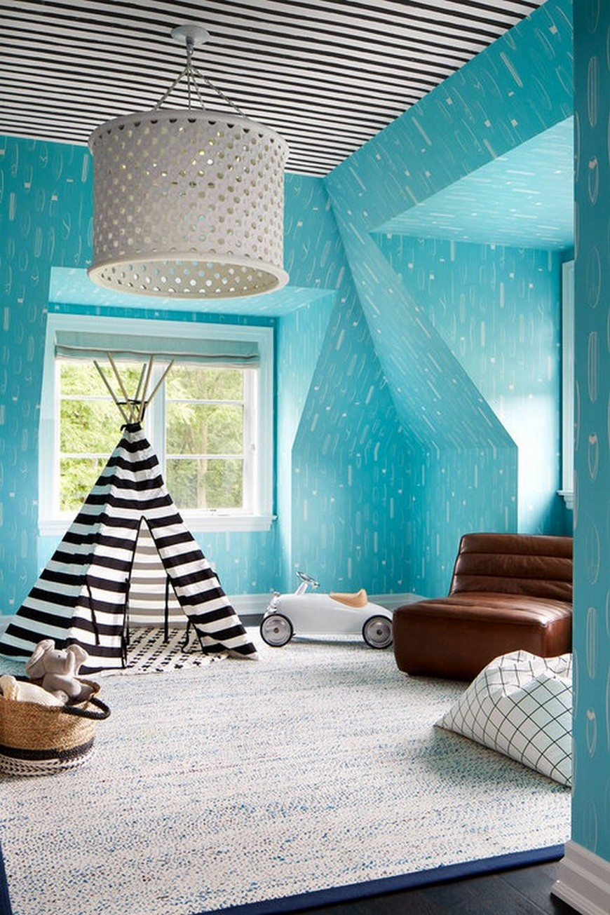 Meet Ali Budd Interiors Amazing Kids' Spaces Meet Ali Budd Interiors Amazing Kids Spaces 5