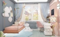 elena puzo Meet Elena Puzo's Incredible Kids Bedroom Designs Meet Elena Puzos Incredible Kids Bedroom Designs 4 240x150
