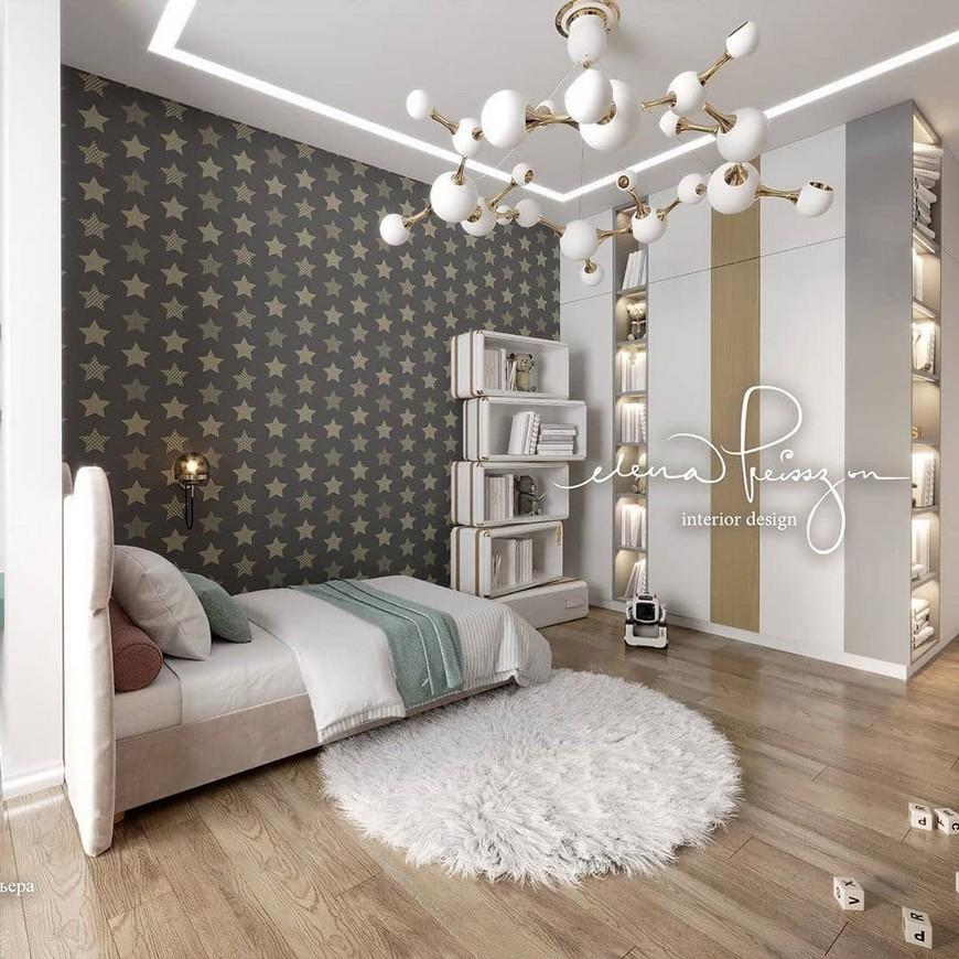 Meet Elena Puzo's Incredible Kids Bedroom Designs elena puzo Meet Elena Puzo's Incredible Kids Bedroom Designs Meet Elena Puzos Incredible Kids Bedroom Designs 5