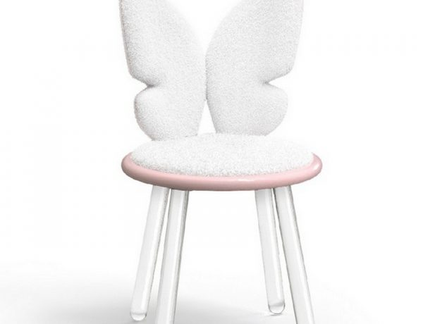 The New Magical Kids Bedroom Furniture Pieces You Need The New Magical Kids Bedroom Furniture Pieces You Need 3 600x460