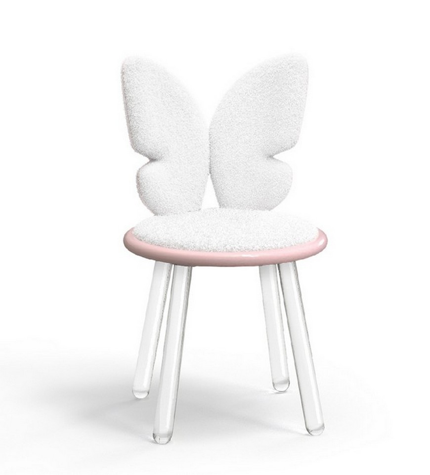 The New Magical Kids Bedroom Furniture Pieces You Need The New Magical Kids Bedroom Furniture Pieces You Need 3