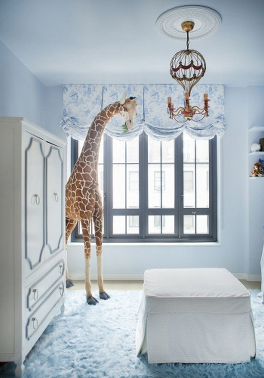 A Upper West Side Kids Bedroom By Sasha Bikoff sasha bikoff A Upper West Side Kids Bedroom By Sasha Bikoff A Upper West Side Kids Bedroom By Sasha Bikoff 1