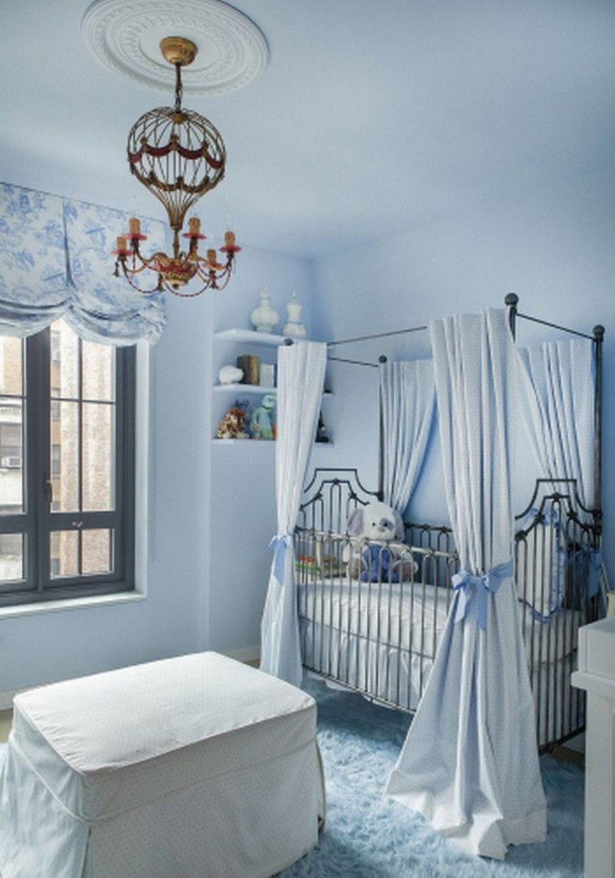 A Upper West Side Kids Bedroom By Sasha Bikoff sasha bikoff A Upper West Side Kids Bedroom By Sasha Bikoff A Upper West Side Kids Bedroom By Sasha Bikoff 2