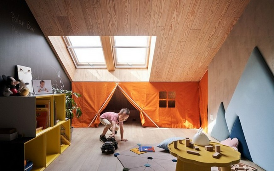 indoor playgrounds Check Out these Awesome Indoor Playgrounds by Prestigious Architects Check Out these Awesome Indoor Playgrounds by Prestigious Architects 2