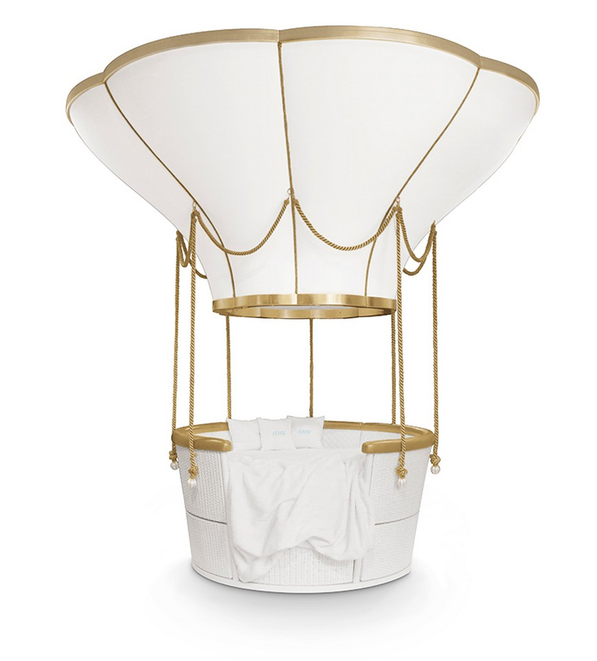 Kids Bedroom Furniture - How to Use the Fantasy Air Balloon kids bedroom furniture Kids Bedroom Furniture – How to Use the Fantasy Air Balloon Kids Bedroom Furniture How to Use the Fantasy Air Balloon 6