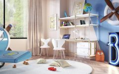 Kids Bedroom Ideas - Playful Furniture that Everyone Will Love  Kids Bedroom Ideas – Playful Furniture that Everyone Will Love Kids Bedroom Ideas Playful Furniture that Everyone Will Love 1 240x150