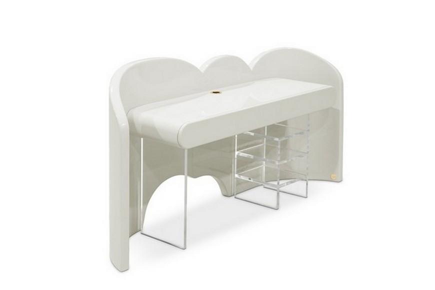 Kids Bedroom Ideas - Playful Furniture that Everyone Will Love  Kids Bedroom Ideas – Playful Furniture that Everyone Will Love Kids Bedroom Ideas Playful Furniture that Everyone Will Love 5