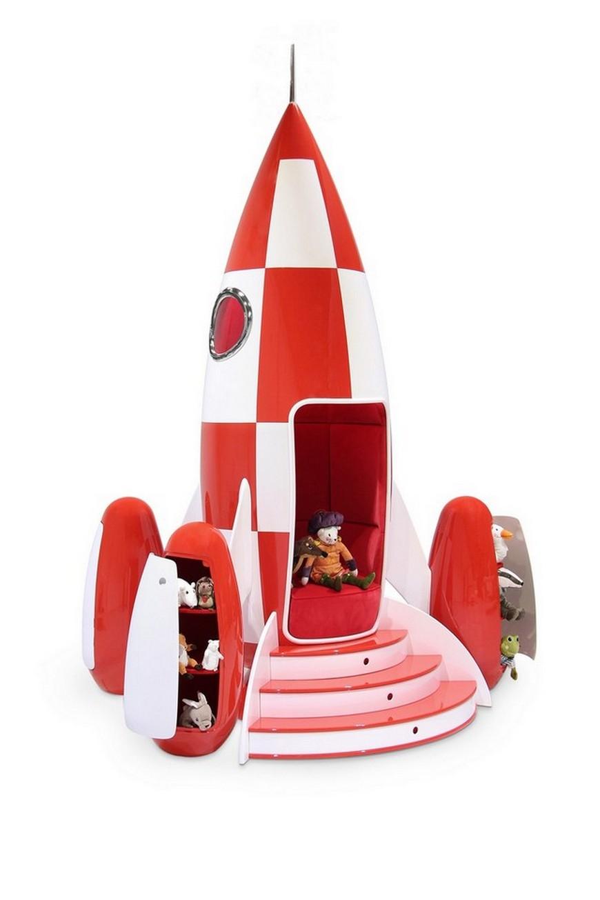 Kids Bedroom Ideas - Playful Furniture that Everyone Will Love  Kids Bedroom Ideas – Playful Furniture that Everyone Will Love Kids Bedroom Ideas Playful Furniture that Everyone Will Love 7