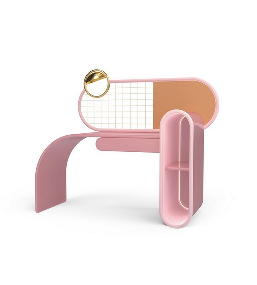 kids furniture Meet Bubble Gum Collection, The New Kids Furniture Line Meet Bubble Gum Collection The New Kids Furniture Line 7
