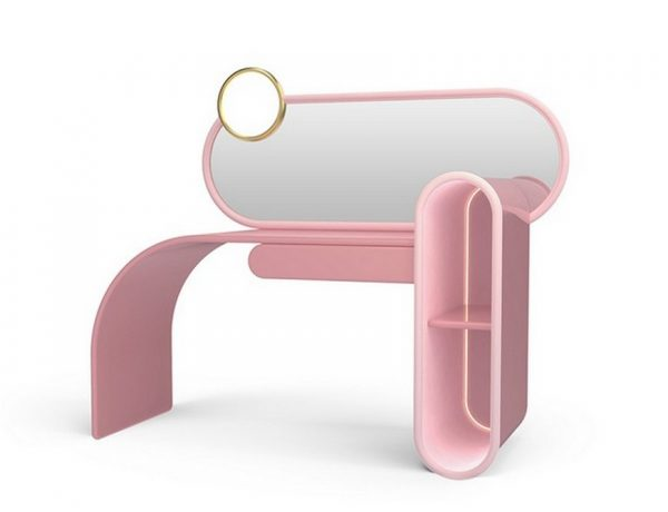 kids furniture Meet Bubble Gum Collection, The New Kids Furniture Line Meet Bubble Gum Collection The New Kids Furniture Line 8 600x460