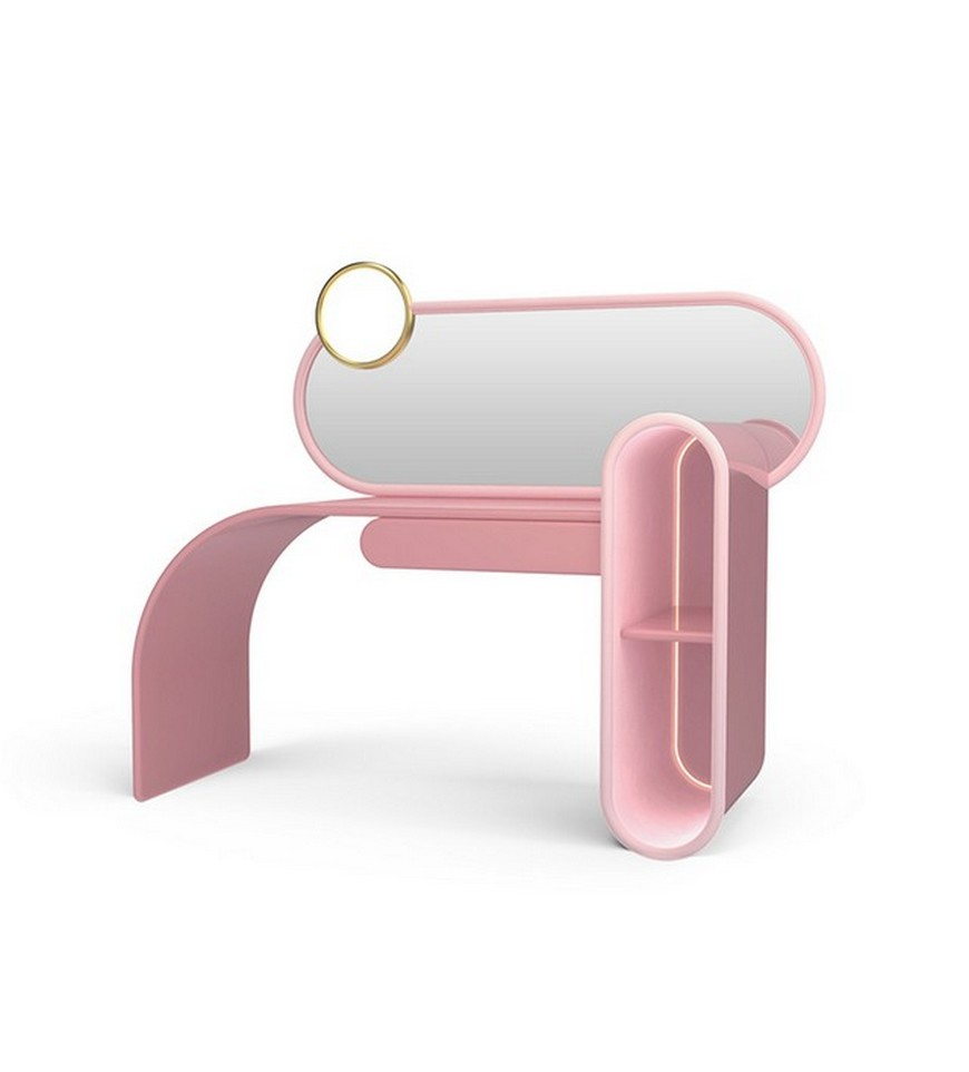 kids furniture Meet Bubble Gum Collection, The New Kids Furniture Line Meet Bubble Gum Collection The New Kids Furniture Line 8