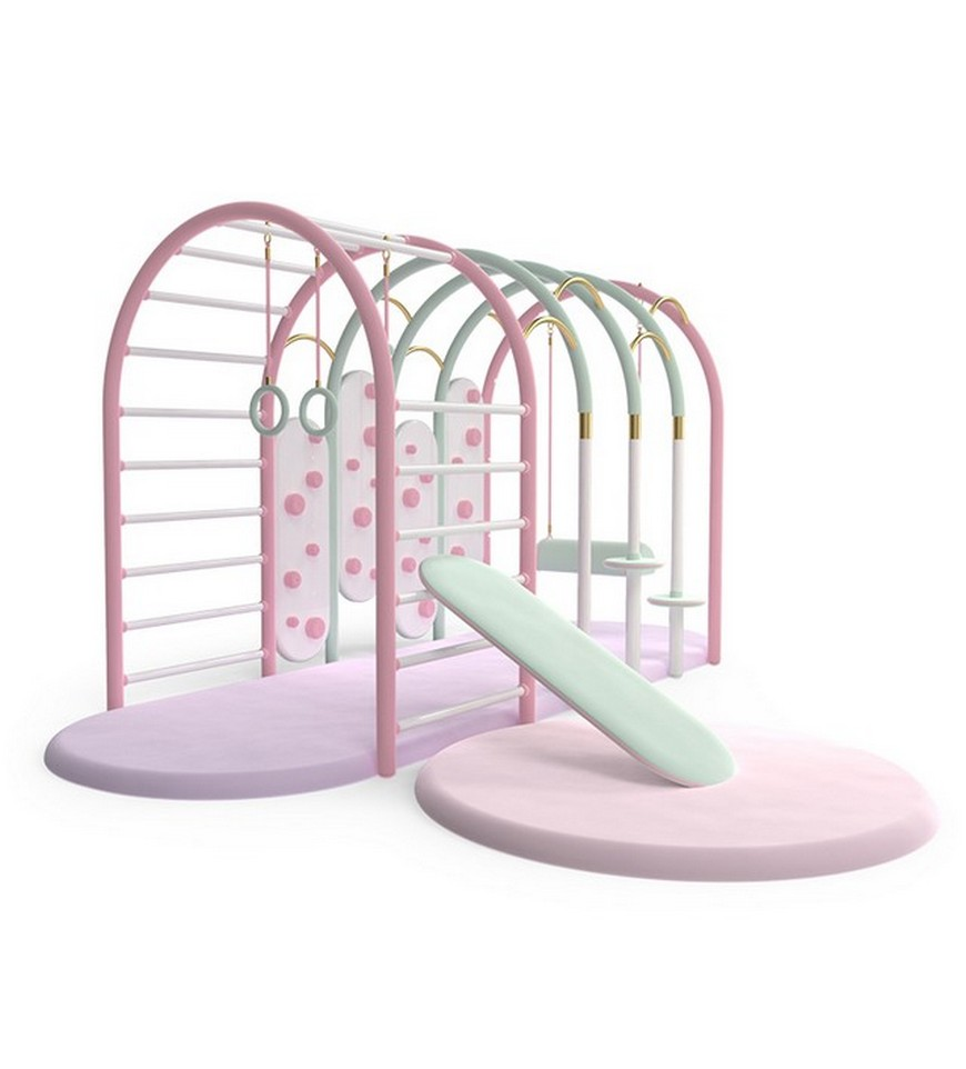 kids furniture Meet Bubble Gum Collection, The New Kids Furniture Line Meet Bubble Gum Collection The New Kids Furniture Line 9