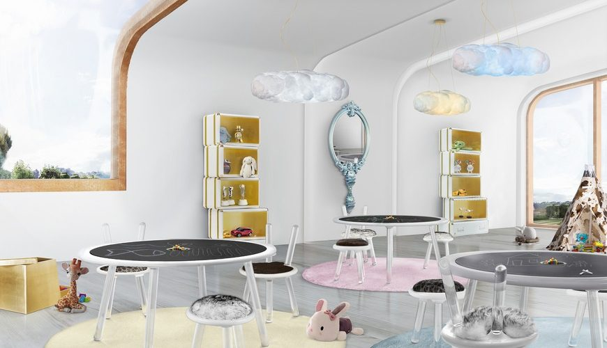 Meet the Perfect Chairs to Add to Your Kids Bedroom Decor kids bedroom decor Meet the Perfect Chairs to Add to Your Kids Bedroom Decor Meet the Perfect Chairs to Add to Your Kids Bedroom Decor 2 870x500  Kids Bedroom Ideas Meet the Perfect Chairs to Add to Your Kids Bedroom Decor 2 870x500