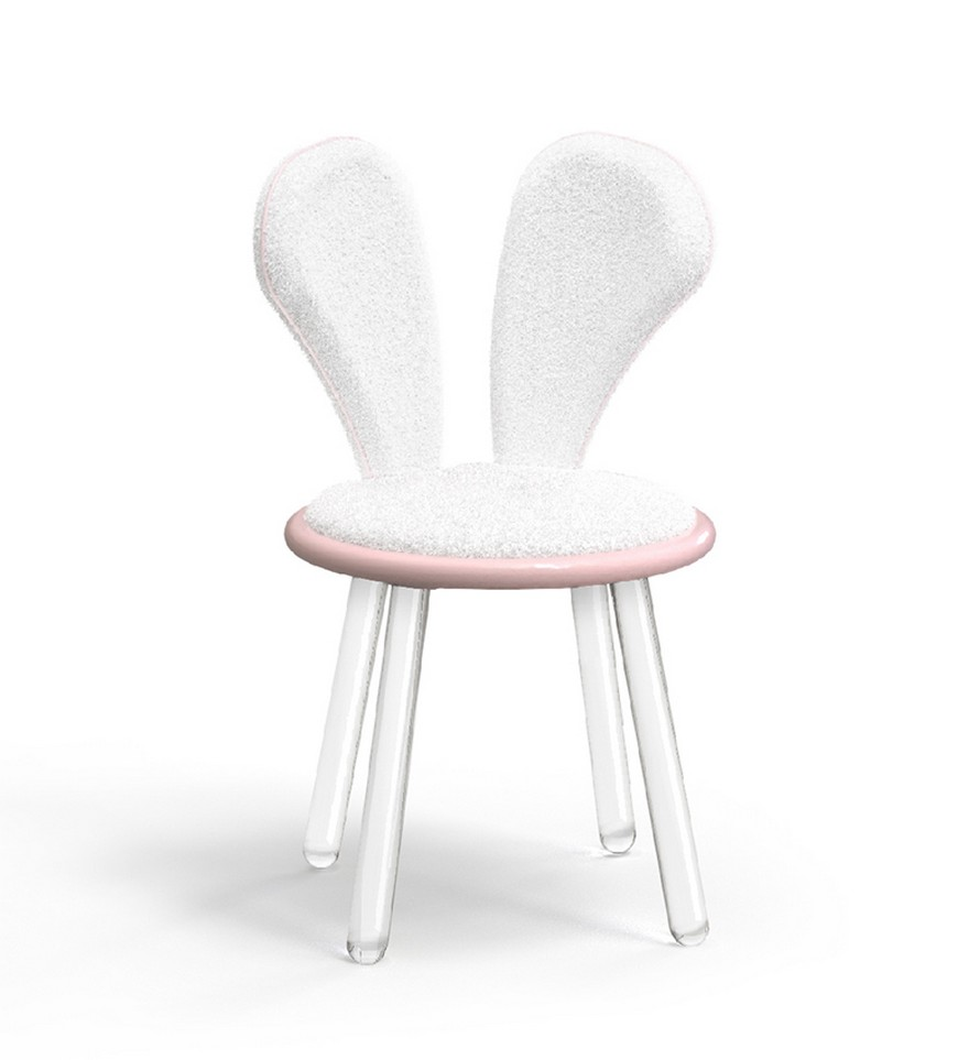Meet the Perfect Chairs to Add to Your Kids Bedroom Decor kids bedroom decor Meet the Perfect Chairs to Add to Your Kids Bedroom Decor Meet the Perfect Chairs to Add to Your Kids Bedroom Decor 3