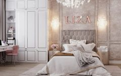 Modern Contemporary Kids Bedrooms by Mirarti Design and Architecture