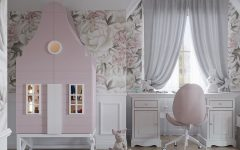 We Wnętrzu in Poland Creates the Most Magical Kids Settings we wnętrzu We Wnętrzu in Poland Creates the Most Magical Kids Settings The Best Summer House Furniture Pieces Up to Grab 3 240x150