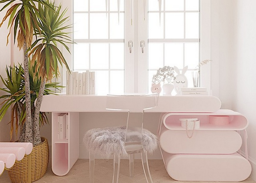 The Dream Desk is the Perfect Ally this Back to School Season back to school The Dream Desk is the Perfect Ally this Back to School Season The Dream Desk is the Perfect Ally this Back to School Season 4