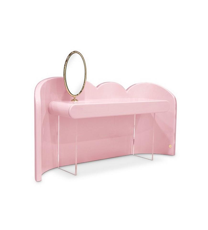 5 Super Cute Casegood Furniture Pieces for Kids Bedrooms casegood furniture 5 Super Cute Casegood Furniture Pieces for Kids Bedrooms 5 Super Cute Casegood Furniture Pieces for Kids Bedrooms 3