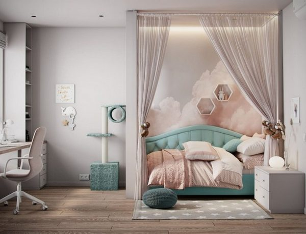 Bodes Studio Incredible Talent for Kids Bedrooms  Bodes Studio Incredible Talent for Kids Bedrooms Bodes Studio Incredible Talent for Kids Bedrooms 4 600x460