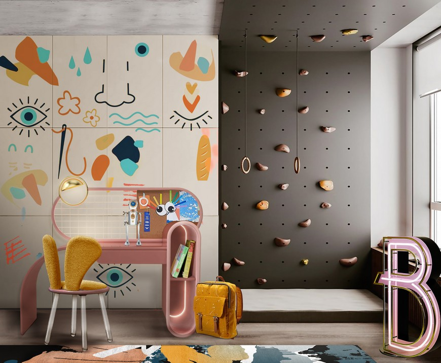Create the Perfect Study and Playroom for your Kids  Create the Perfect Study and Playroom for your Kids Create the Perfect Study and Playroom for your Kids 2
