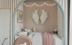 Vitta-Group's Amazing Kids Bedroom Designs Vitta Groups Amazing Kids Bedroom Designs 5 240x150