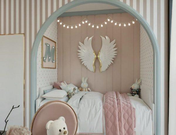 Vitta-Group's Amazing Kids Bedroom Designs Vitta Groups Amazing Kids Bedroom Designs 5 600x460