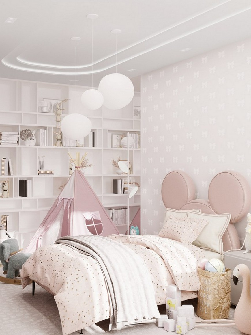 Zanko Design Studio's Incredible Kids Bedroom zanko design studio Zanko Design Studio's Incredible Kids Bedroom Zanko Design Studios Incredible Kids Bedroom 4