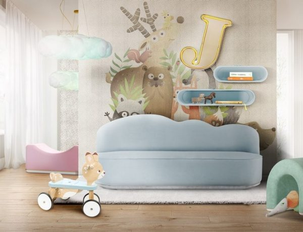 Kids Bedroom Furniture - How to Have the Perfect Play Area kids bedroom furniture Kids Bedroom Furniture – How to Have the Perfect Play Area Kids Bedroom Furniture How to Have the Perfect Play Area 3 600x460