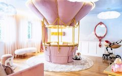 Kids Bedroom Ideas - Get the Room Decor Of your Dreams interior design service for kids Meet the New Magical Interior Design Service for Kids Kids Bedroom Ideas Get the Room Decor Of your Dreams 11 1 240x150