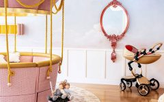 Kids Bedroom Ideas - Get the Room Decor Of your Dreams kids bedroom ideas Kids Bedroom Ideas – Get the Room Decor Of your Dreams Kids Bedroom Ideas Get the Room Decor Of your Dreams 5 240x150