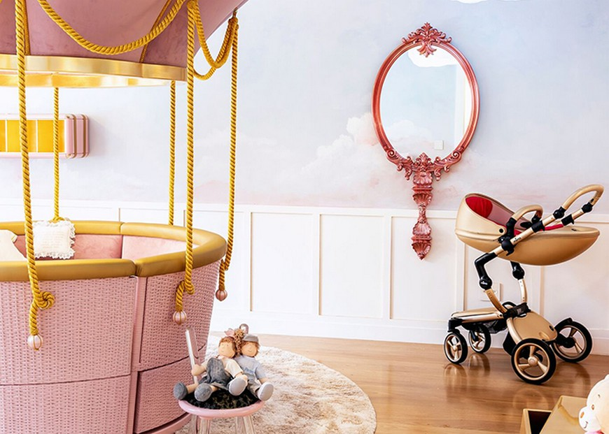 Kids Bedroom Ideas - Get the Room Decor Of your Dreams kids bedroom ideas Kids Bedroom Ideas – Get the Room Decor Of your Dreams Kids Bedroom Ideas Get the Room Decor Of your Dreams 5
