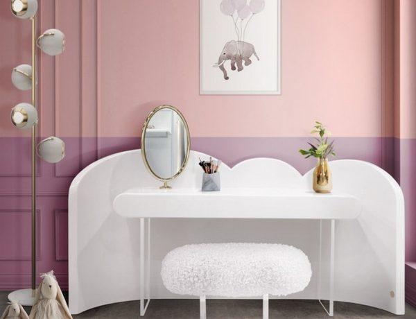 kids bedroom decor Upgrade Your Kids Bedroom Decor With these 5 Tips Upgrade Your Kids Bedroom Decor With these 5 Tips 4 1 600x460  Kids Bedroom Ideas Upgrade Your Kids Bedroom Decor With these 5 Tips 4 1 600x460