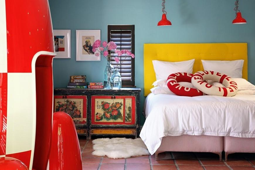Vintage Kids Bedroom in a Colonial Interior Design Project vintage kids bedroom Vintage Kids Bedroom in a Colonial Interior Design Project Vintage Kids Bedroom in a Colonial Interior Design Project 4