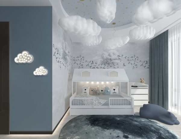 2Deco Studio Creates Modern Gender-Neutral Kids Bedroom 2deco studio 2Deco Studio Creates Modern Gender-Neutral Kids Bedroom 2Deco Studio Creates Modern Gender Neutral Kids Bedroom 3 600x460