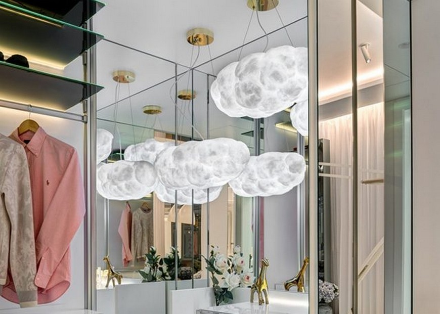 Amazing Kids Bedroom Projects with Cloud Lamps kids bedroom projects Amazing Kids Bedroom Projects with Cloud Lamps Amazing Kids Bedroom Projects with Cloud Lamps 5