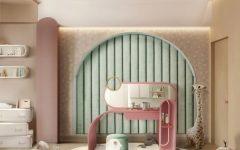 2021 interior design trends Upgrade Your Kids Bedrooms with the 2021 Interior Design Trends Upgrade Your Kids Bedrooms with the 2021 Interior Design Trends 1 240x150