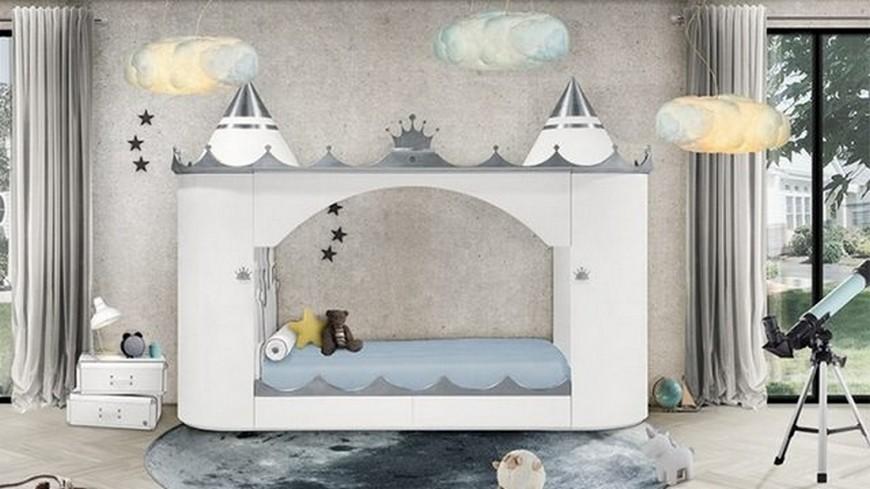 2021 interior design trends Upgrade Your Kids Bedrooms with the 2021 Interior Design Trends Upgrade Your Kids Bedrooms with the 2021 Interior Design Trends 3