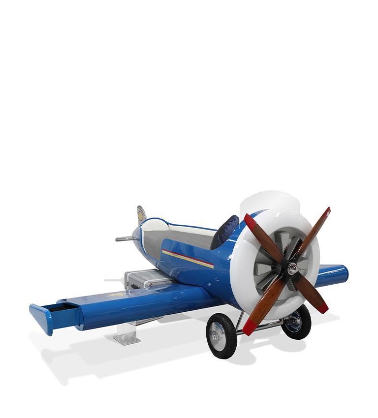 sky-one-plane-bed-circu-magical-furniture-royal-blue-2