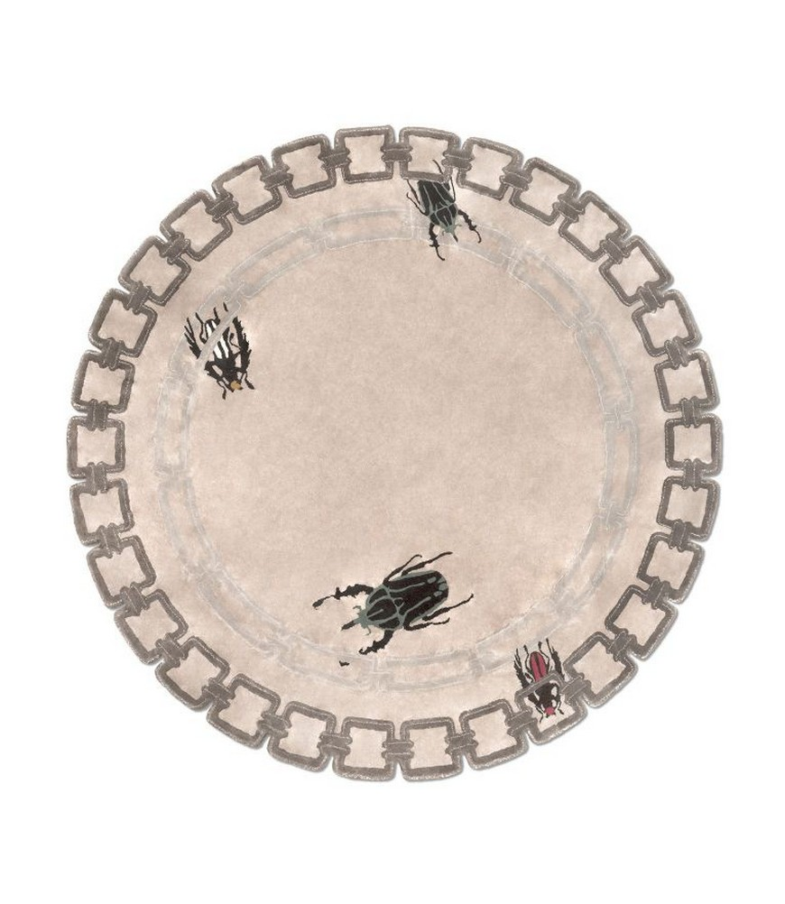 kids bedroom accessories Kids Bedroom Accessories – Round Shaped Rugs Kids Bedroom Accessories Round Shaped Rugs 5