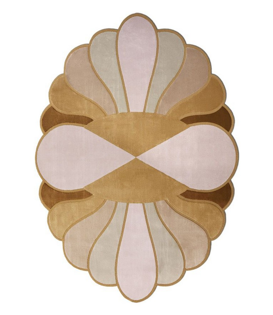kids bedroom accessories Kids Bedroom Accessories – Round Shaped Rugs Kids Bedroom Accessories Round Shaped Rugs 6