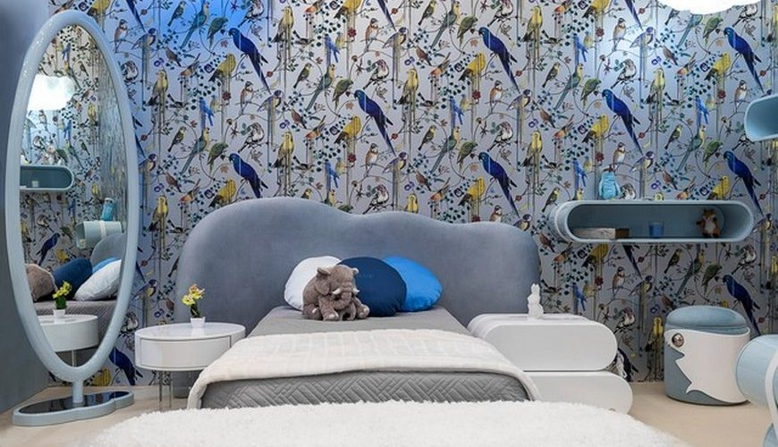 kids bedrooms Our Magical Bedrooms, a Special Project Focused in Kids Bedrooms Our Magical Bedrooms a Special Event Focused in Kids Bedrooms 12 870x500  Kids Bedroom Ideas Our Magical Bedrooms a Special Event Focused in Kids Bedrooms 12 870x500