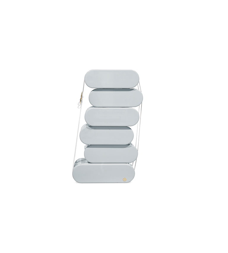 cloud chest 6 drawers circu