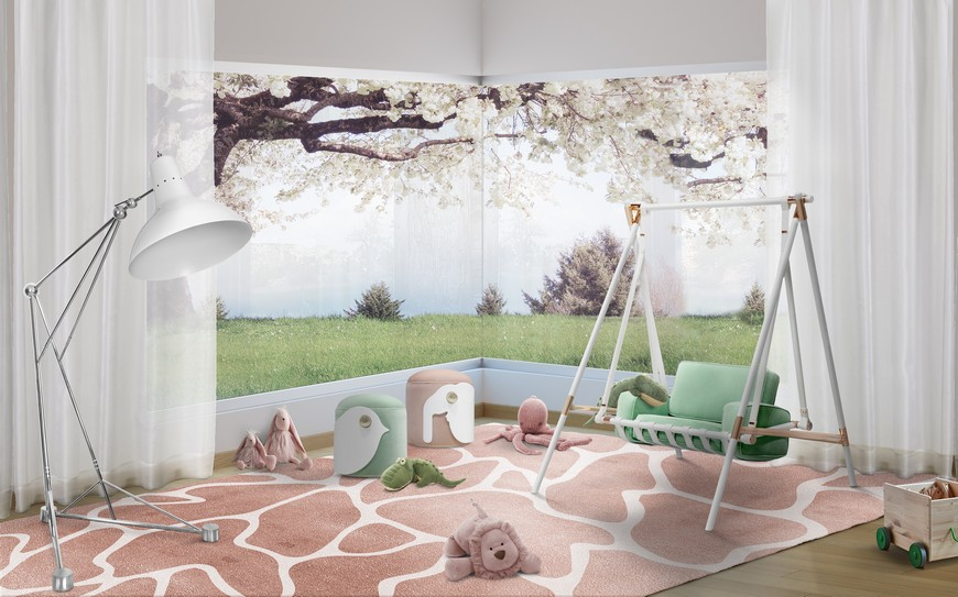 Playroom Decor Ideas to Steal Right Away playroom decor ideas Playroom Decor Ideas to Steal Right Away Playroom Decor Ideas to Steal Right Away 1