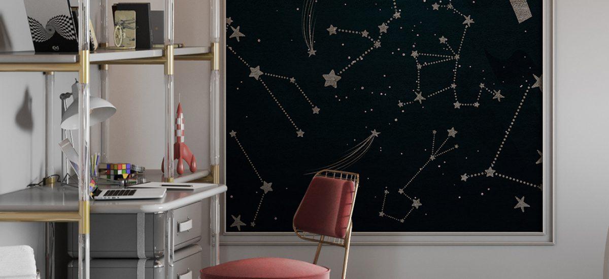 Kids Bedroom Ideas 2 1 1200x550