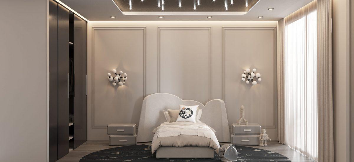 Kids Bedroom Ideas CC 03 scaled 1200x550